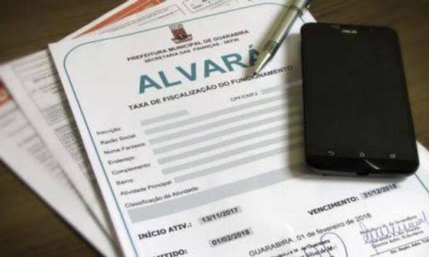 ALVARA.jpg