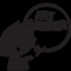 Art Order Logo.png