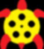 DroomTheatreCompany-03_edited_edited_edi