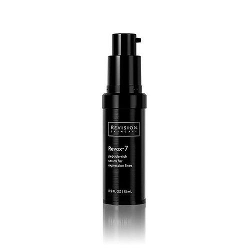 Revision® Skincare Revox™ 7