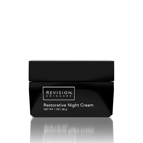 Revision® Skincare Restorative Night Cream