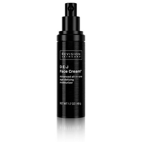 Revision® Skincare DEJ Face Cream