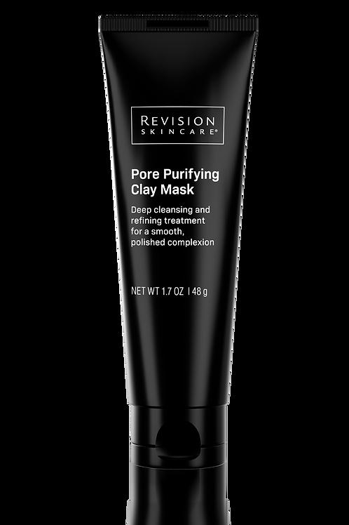 Revision® Skincare Pore Clarifying Clay Mask