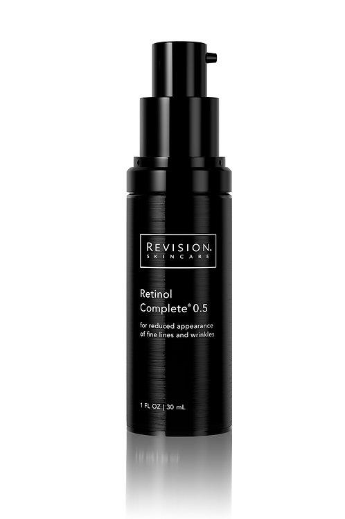 Revision® Skincare Retinol Complete 0.5