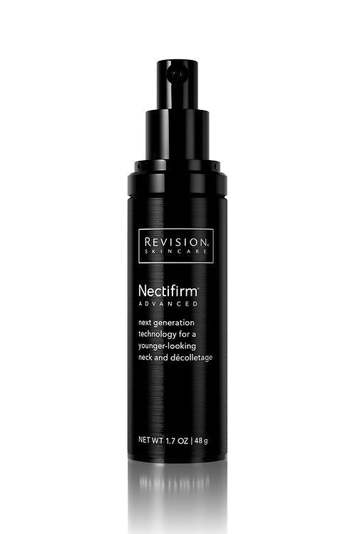 Revision® Skincare Nectifirm Advanced