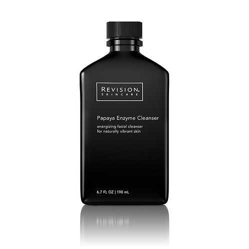 Revision® Skincare Papaya Enzyme Cleanser
