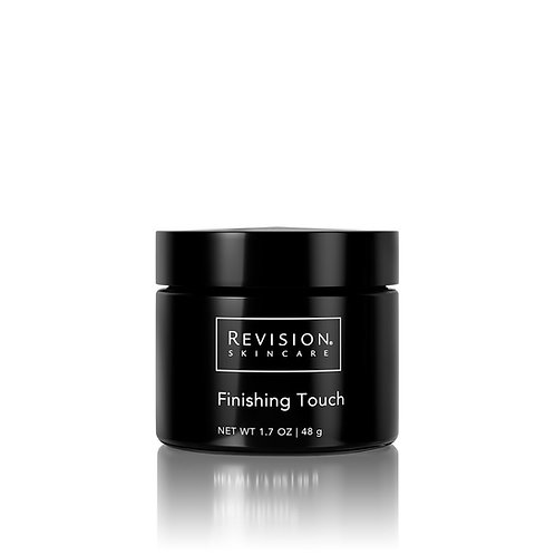 Revision® Skincare Finishing Touch