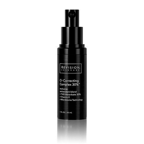 Revision® Skincare C+ Correcting Complex 30%
