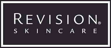 Revision Skincare Logo hi-res.jpg