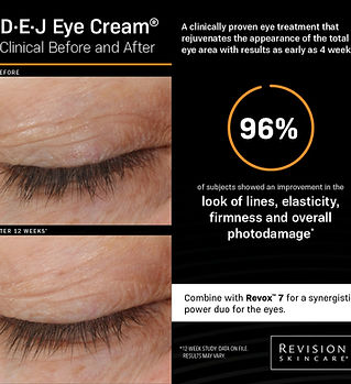 DEJ Eye Cream Before and After 3.jpg
