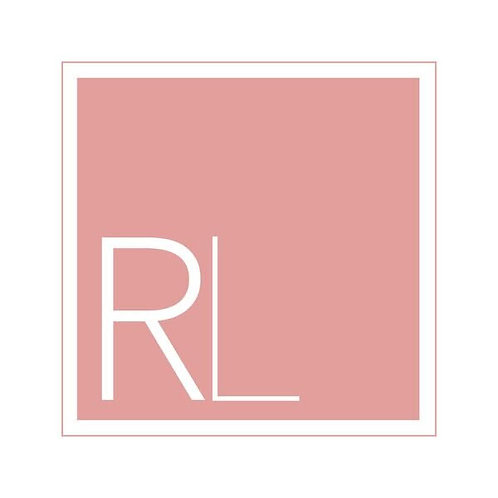 Refined Lines Gift Card
