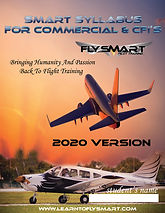 syllabus cover commercial and CFi.jpg