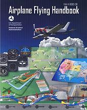 flyinghandbook.jpg