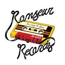 Ramseur records cassette 3.jpg