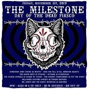 milestone day of the dead square.jpg