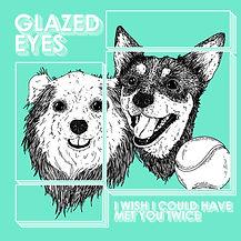 glazed eyes FINAL.jpg