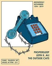 Leith poster 11 13.jpg