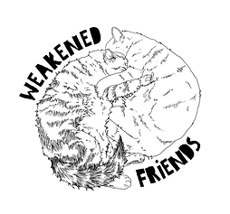 weakened friends.png