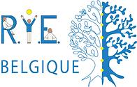 R.Y;E. Belgique