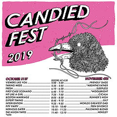 candied fest square correct.jpg