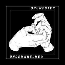 grumpster hand final.jpg