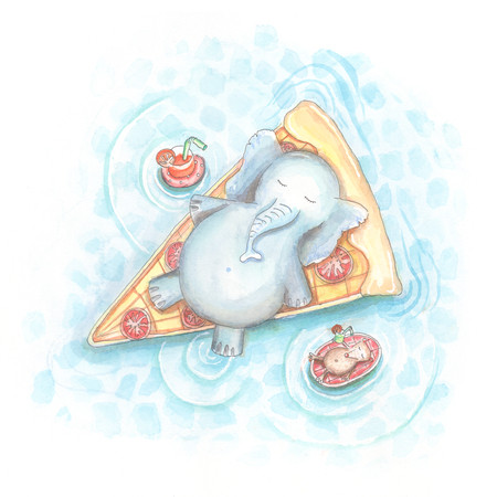 Pizzalove