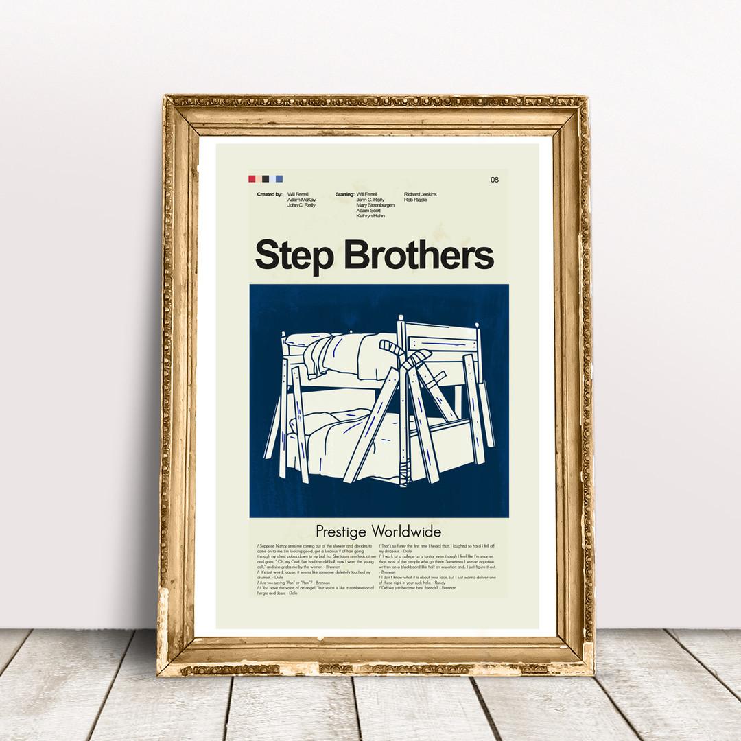 StepBrothersM.jpg