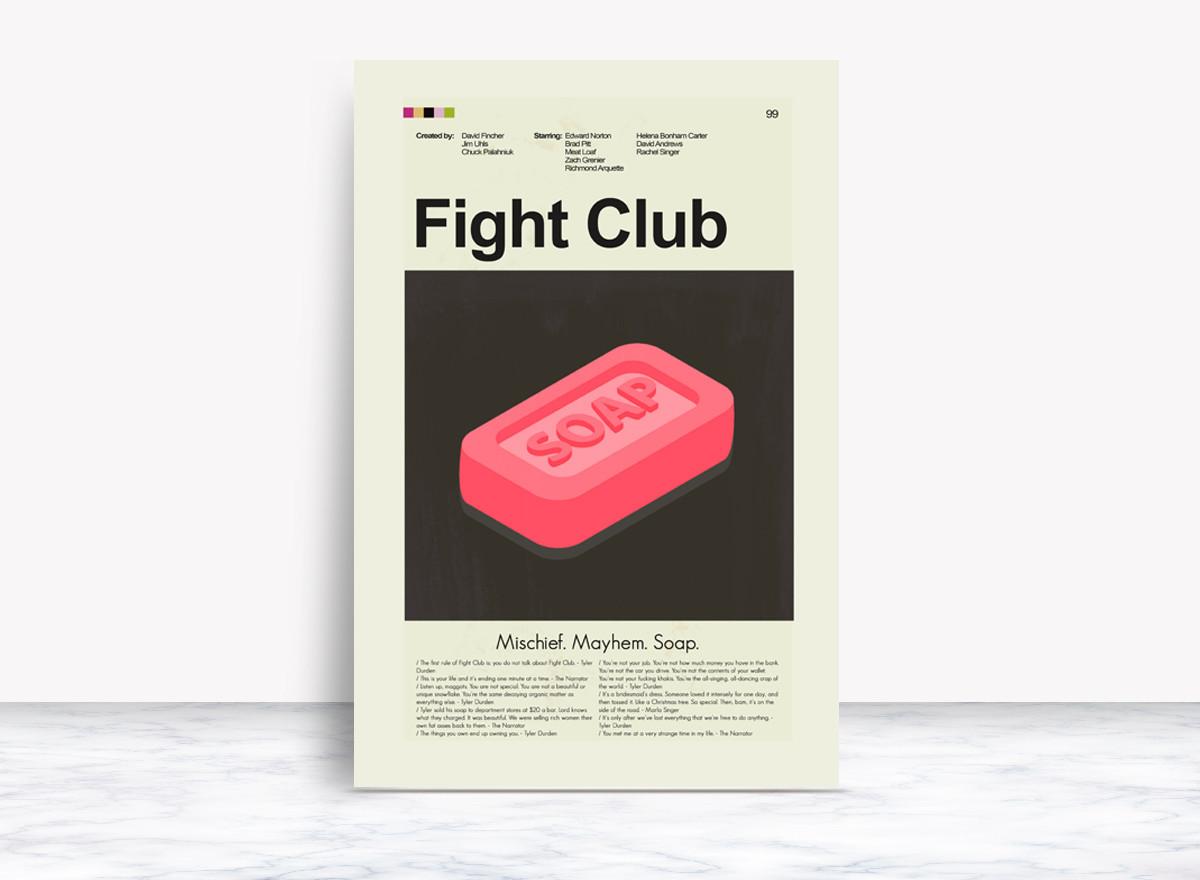 fightclubM.jpg