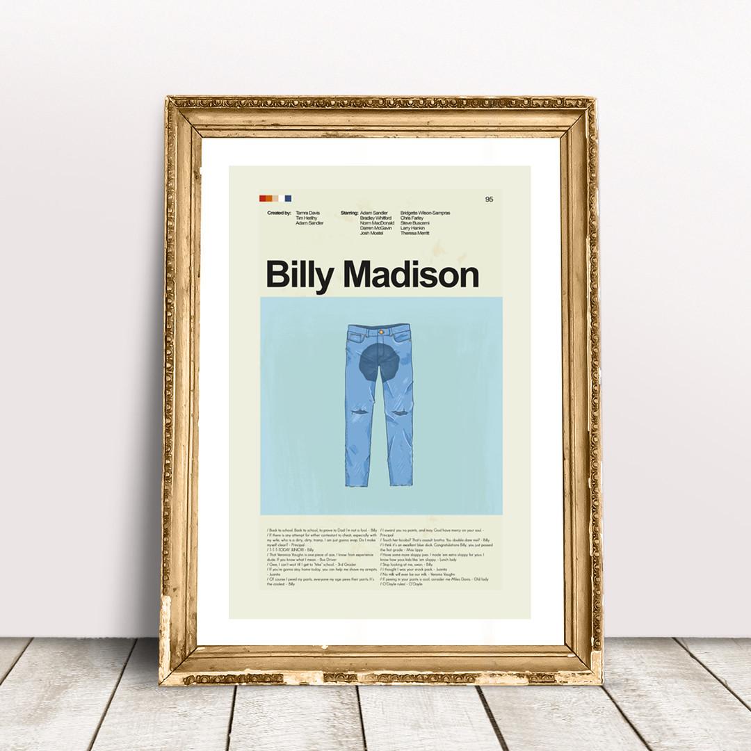 billymadisonM.jpg