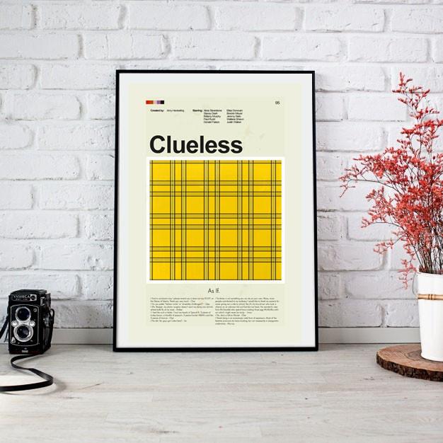 CluelessM.jpg