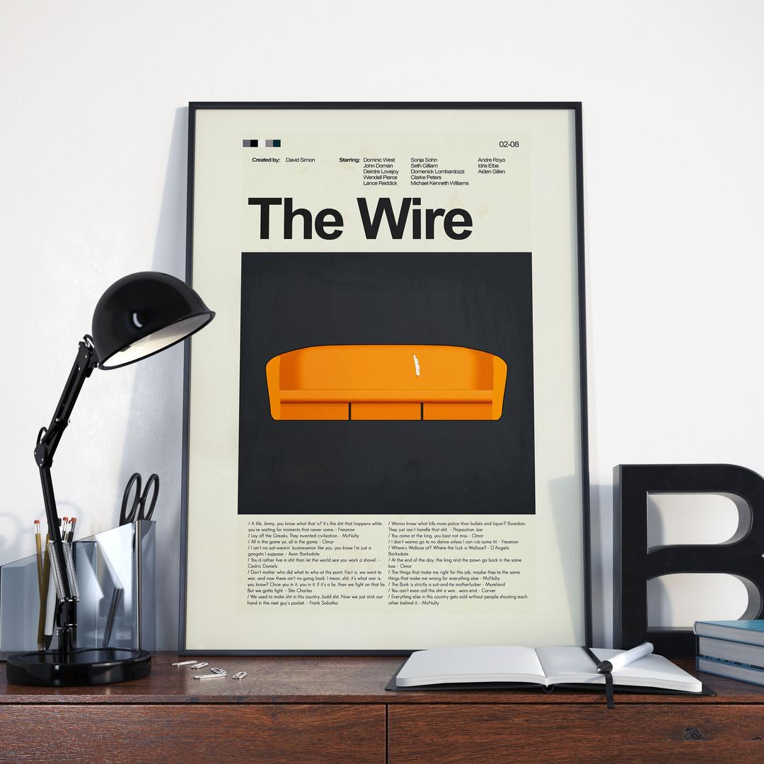 thewireM.jpg