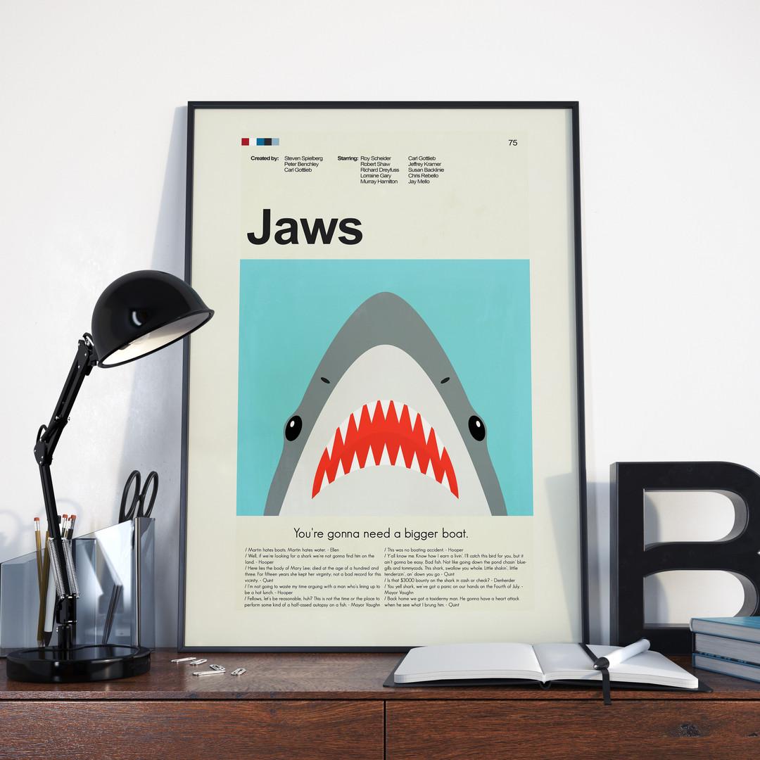 JawsM.jpg