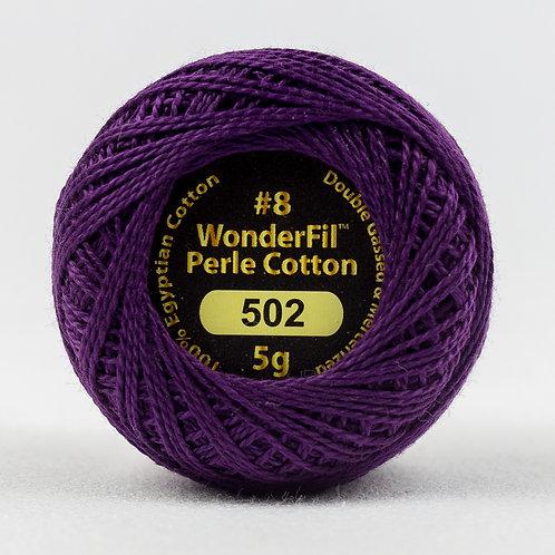 Purple Passion EZ502