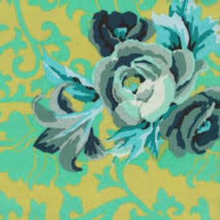Kaffe Fassett Collective - Brokade Floral $28 pm