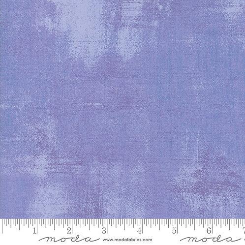 Grunge -Sweet Lavender $26 pm