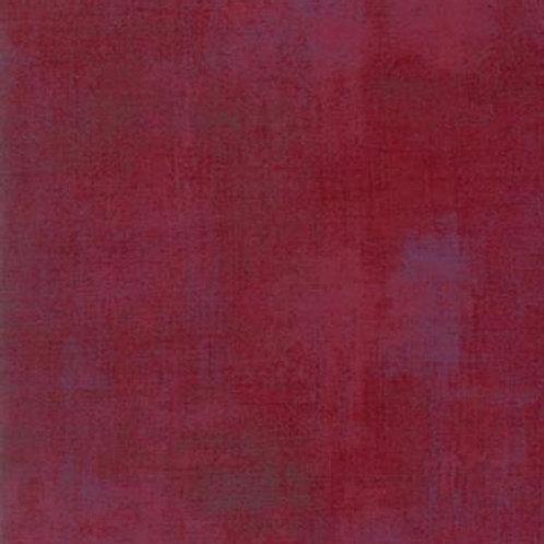 Grunge - Beet Red  $26 pm