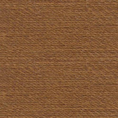 Rasant Brown #0262