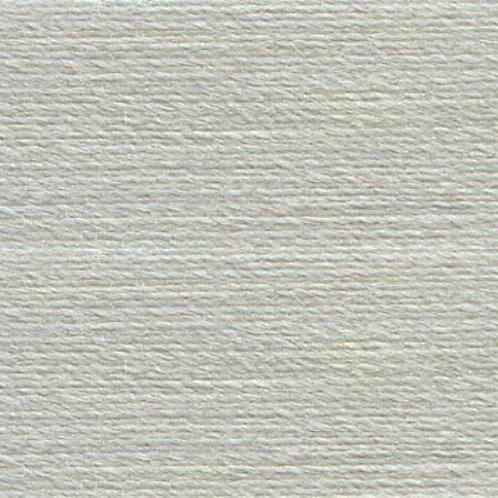 Rasant Light Grey #1140