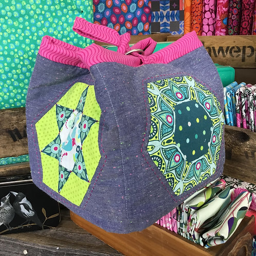 Sew Useful Bag Kit