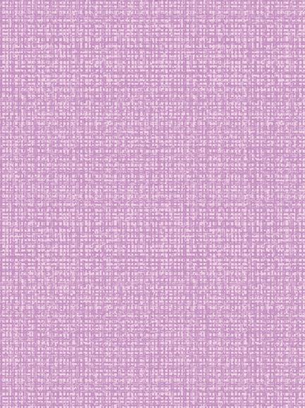 Colour Weave - Lavender $26 pm