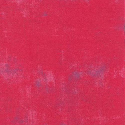 Grunge - Raspberry $26 pm