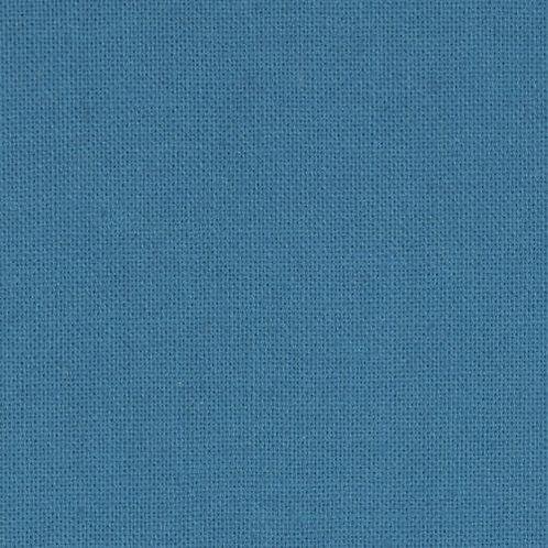 Bella Solids - Horizon Blue $18 pm