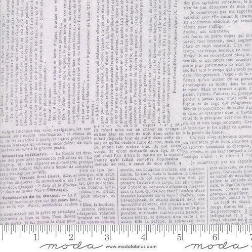 Compositions - Newsprint Grey $26 pm