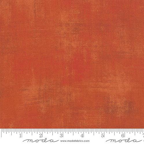 Grunge - Pumpkin $26 pm