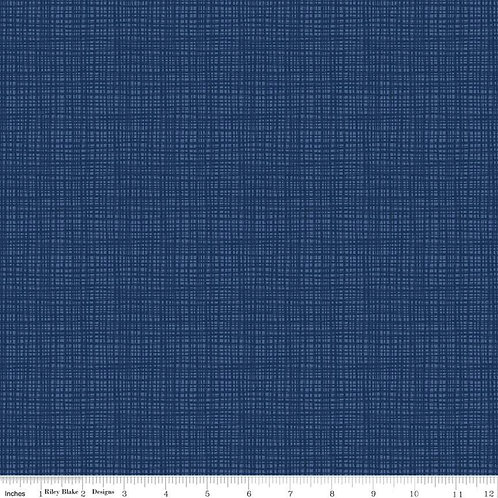 Texture - Navy $28 pm