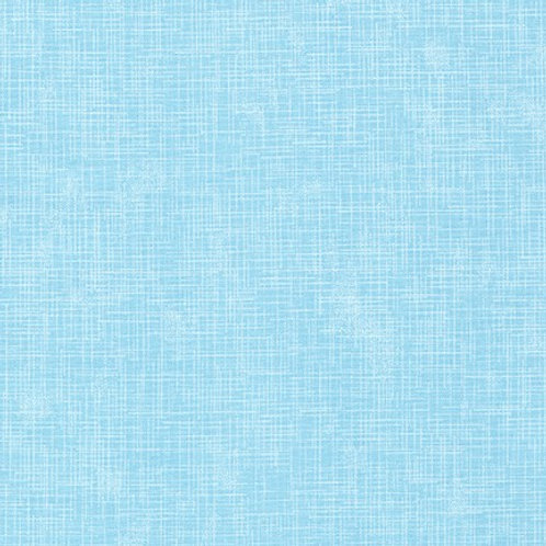 Quilters Linen - Surf $28pm