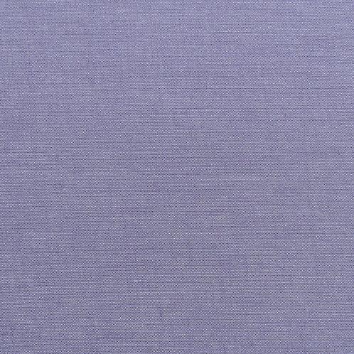 PRESALE - Tilda Woodland Chambray Lavender