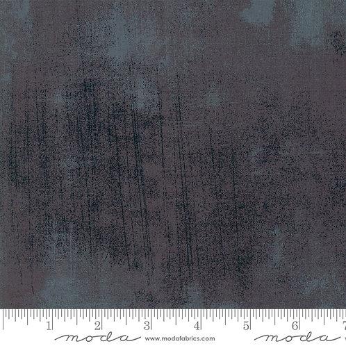 Grunge - Cordite $26 pm