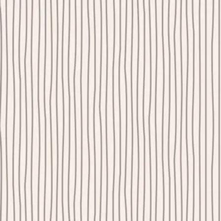 Tilda Basics - Pen Stripe Grey