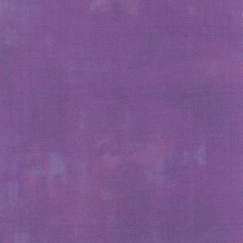 Grunge - Grape $26 pm